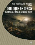 Colloque de Cerisy. Les nouvelles formes de la science-fiction