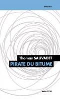 Pirate du bitume
