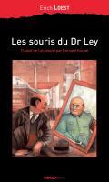 Les Souris du Dr Ley