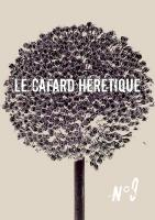 Le Cafard hérétique n°9