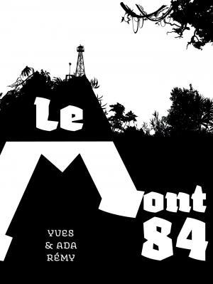 Le Mont 84