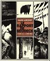 Rapport de Brodeck (Le) - tome 2 - Indicible (L') de Manu LARCENET, Philippe  CLAUDEL (DARGAUD)
