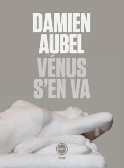 Vénus s'en va