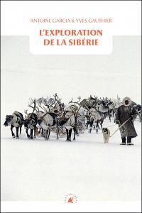 L'Exploration de la Sibérie