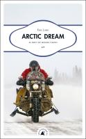 Artic Dream