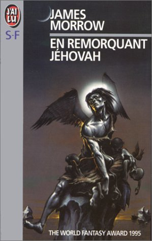 book analysis towing jehovah by james Classic comic book archive classic  papers with solution towing jehovah godhead 1 james k morrow answers aims courseware  module answer key 17 structural analysis.