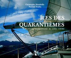 Îles des Quarantièmes
