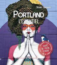 Portland, l'essentiel
