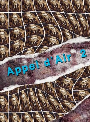 Appel d'air 2