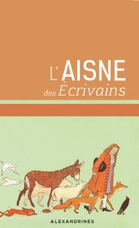 L'Aisne des écrivains