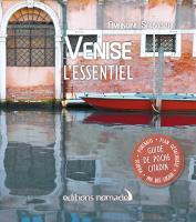Venise, l'essentiel