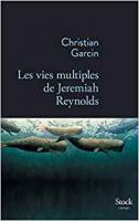 Les vies multiples de Jérémiah Reynolds