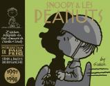 Snoopy et les Peanuts : 1997-1998 de Charles M. SCHULZ