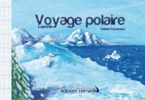 Voyage Polaire