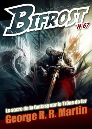 Bifrost n° 67