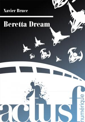 Beretta Dream