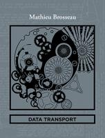 Data transport