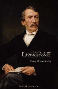 À la recherche de Livingstone