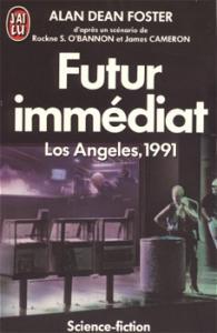 Lot : Novellisations de Alan Dean Foster II de Alan Dean FOSTER (J'ai Lu)