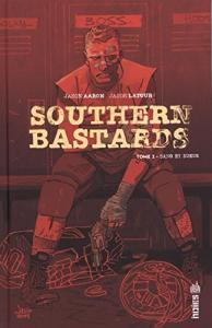 Southern Bastards Tome 2 de Jason AARON (Urban indies)