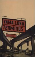 Yama Loka Terminus (PDF uniquement)