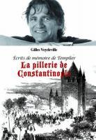 La pillerie de Constantinople