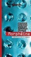 Morphéïne