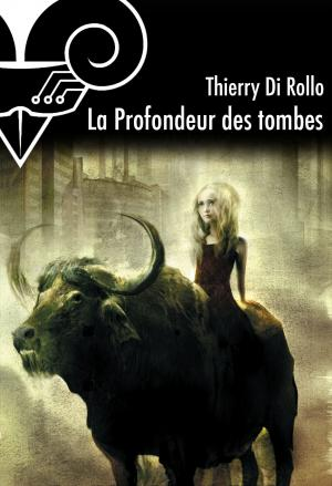 La Profondeur des tombes