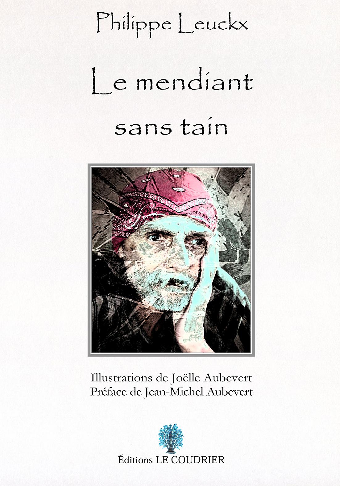 """Résultat de recherche d'images pour """"philippe leuckx le mendiant sans tain"""""""