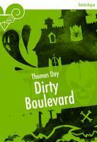 Dirty Boulevard