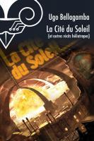 La Cité du soleil