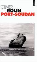 Port-Soudan