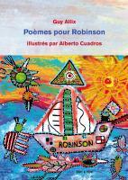 Poèmes pour Robinson