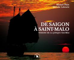 De Saigon à Saint-Malo