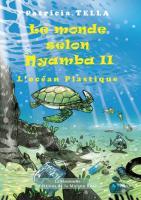 Le monde selon Nyamba II