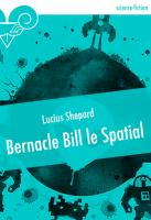 Bernacle Bill le Spatial