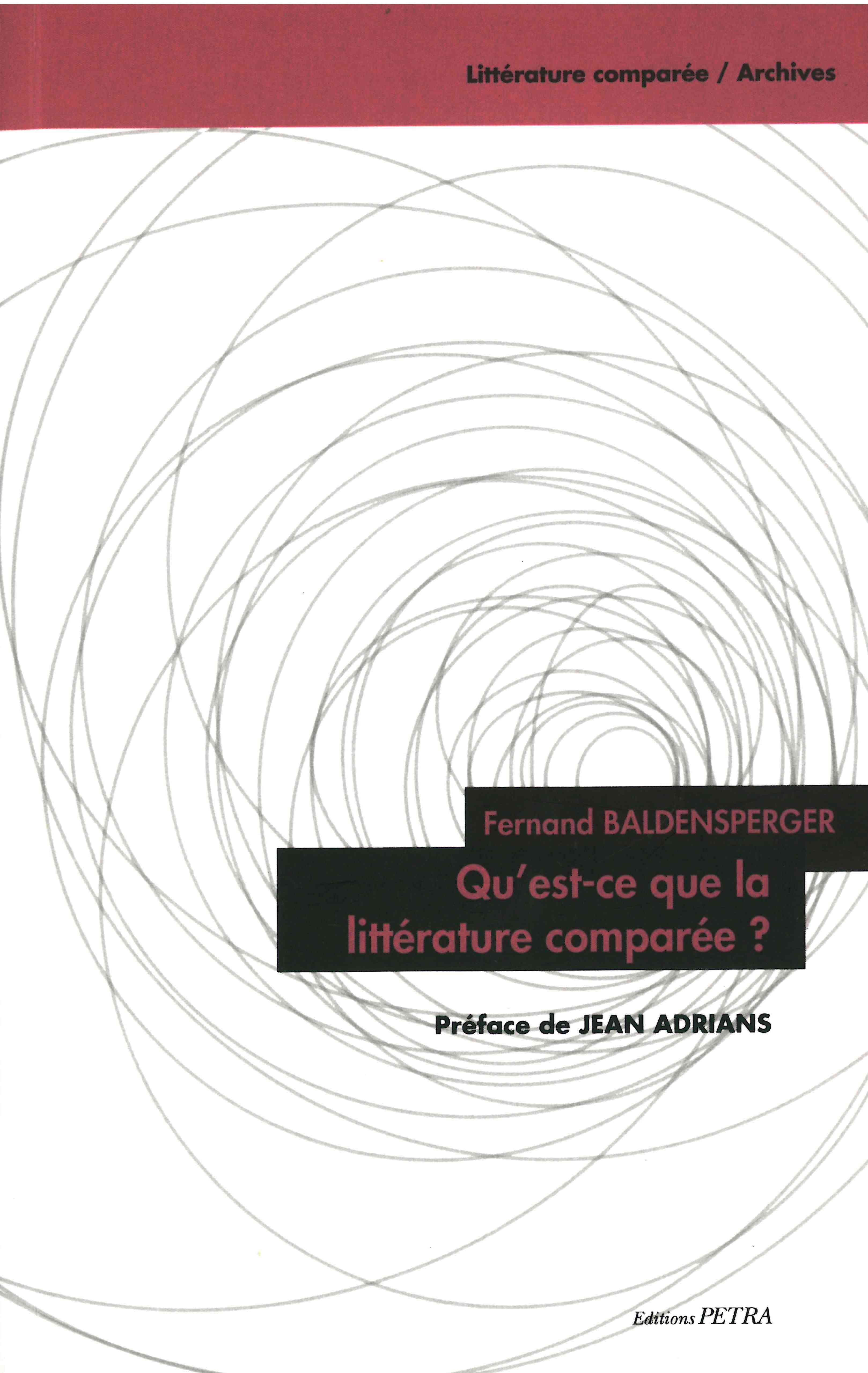 shop Feminist Cyberspaces: Pedagogies in Transition 2012