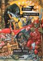 Faust / Eric de Terry  PRATCHETT
