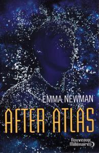 After Atlas de Emma NEWMAN (Nouveaux Millénaires)
