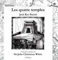 Les quatre temples