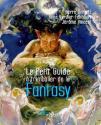 Le Petit guide à trimbaler de la Fantasy de COLLECTIF