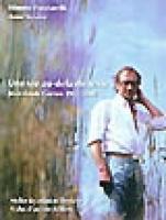 Une Vie au-delà du Texte, Jean Louis Carron 1922-2008