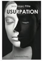 Usurpation