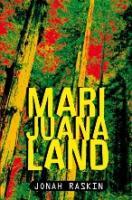 Marijuanaland