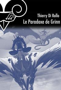 Le Paradoxe de Grinn