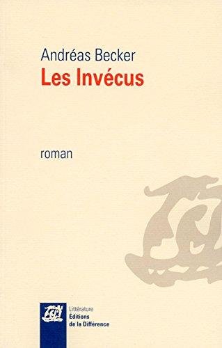 Les Invécus