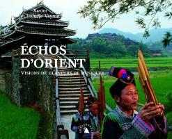 Échos d'Orient