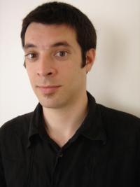 Vincent GESSLER