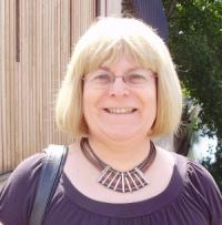 Stéphanie NICOT