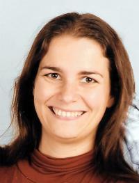 Anne Sophie KINDRAICH